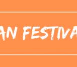 Kan Festival