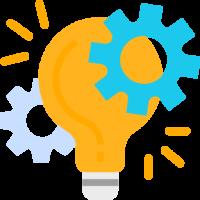 Innovation_Empex