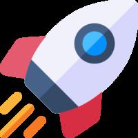 Launch_Empex