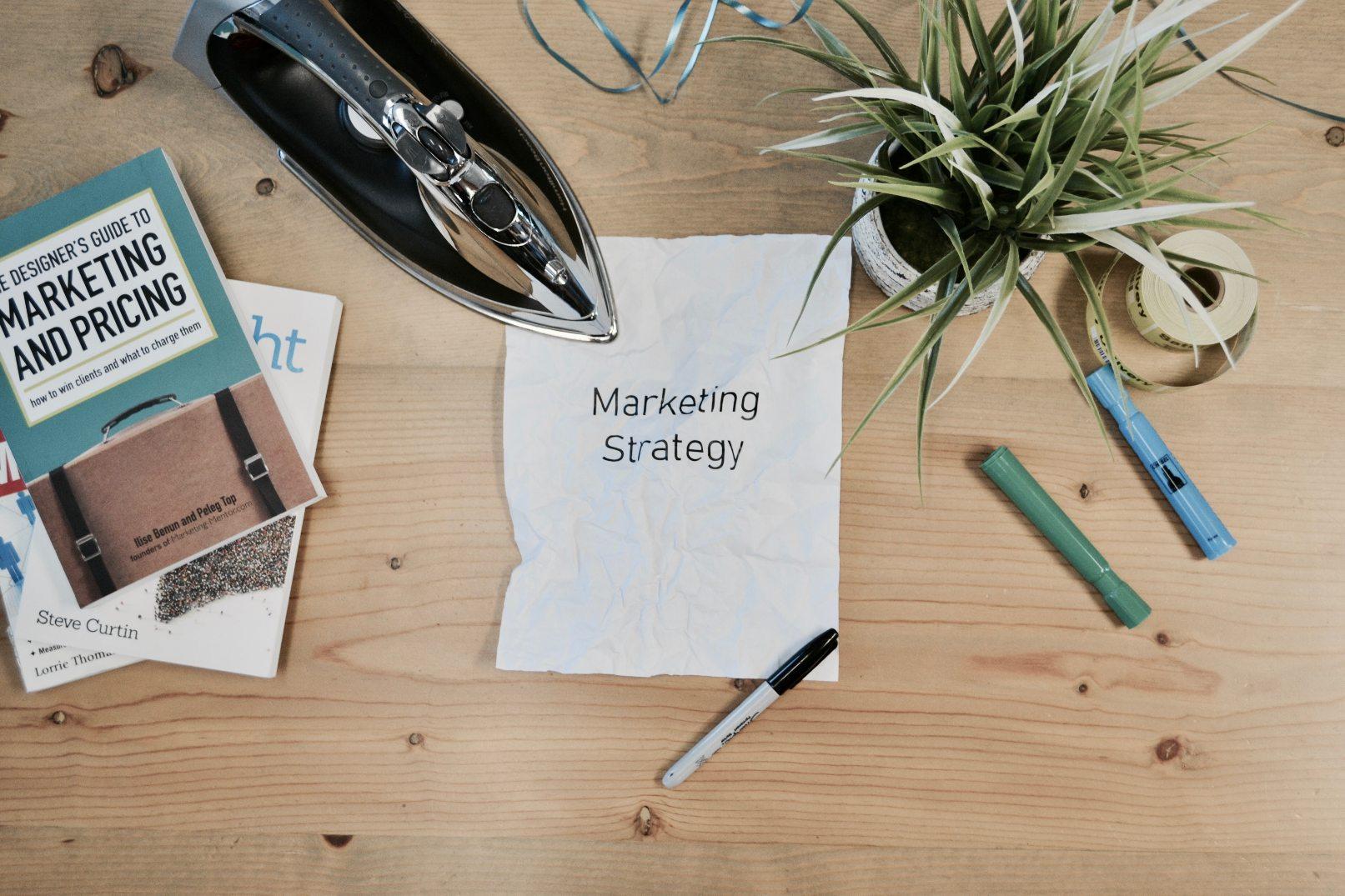 Digital Marketing Consulting in Kenya