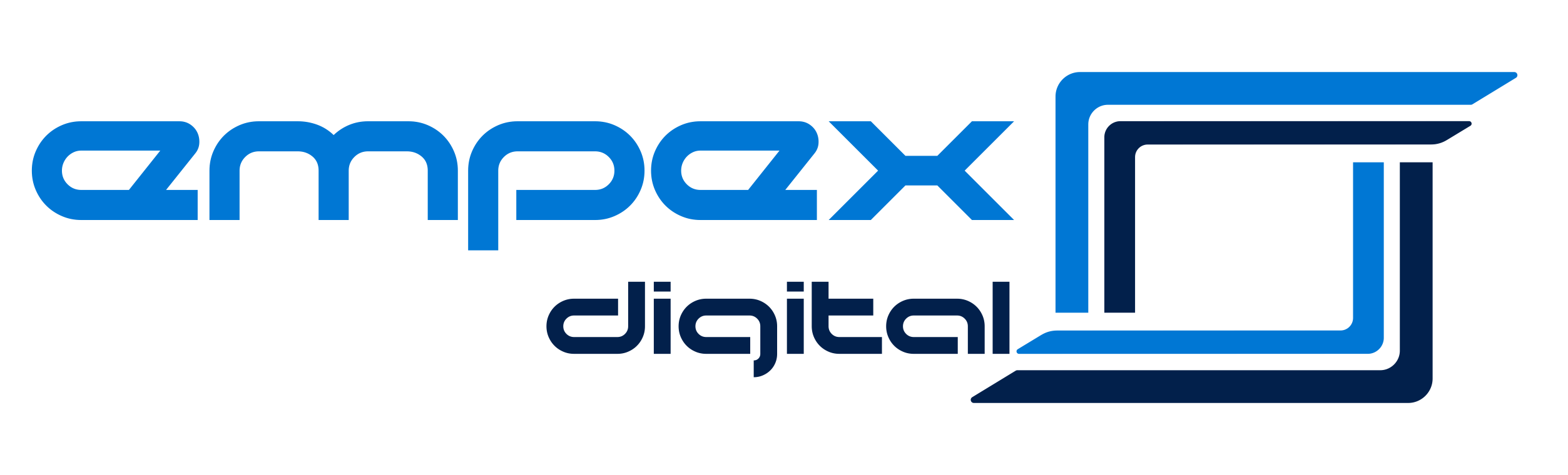 Empex Digital