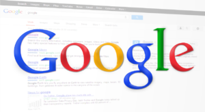 How To Improve Your Google Search Visibility