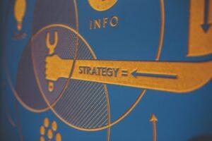 Factors to consider when choosing a digital marketing agency