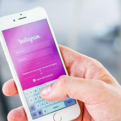 7 Reasons You Should Buy Instagram Followers
